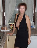Amateur mature housewives and Milfs!
